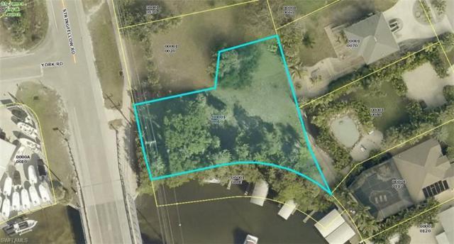 3460 Stringfellow Rd, St. James City, FL 33956 (MLS #219022908) :: Clausen Properties, Inc.