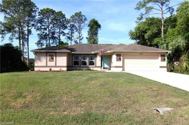 2859 Silas Ave, North Port, FL 34288 (MLS #219022979) :: RE/MAX Radiance