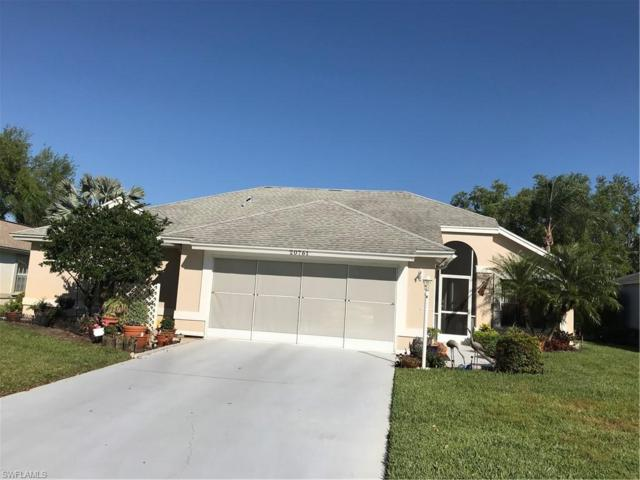 20761 Country Walk Way, Estero, FL 33928 (MLS #219022995) :: The Naples Beach And Homes Team/MVP Realty