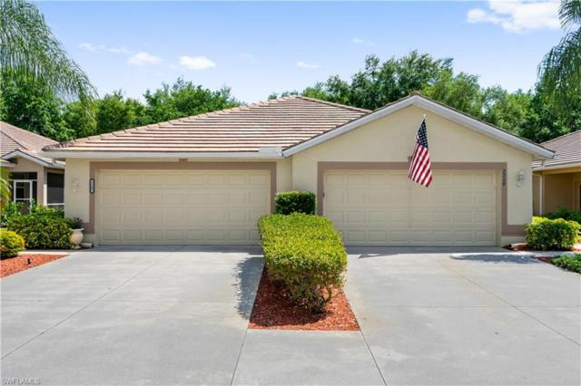 2267 Granby Dr, Lehigh Acres, FL 33973 (MLS #219023010) :: The Naples Beach And Homes Team/MVP Realty