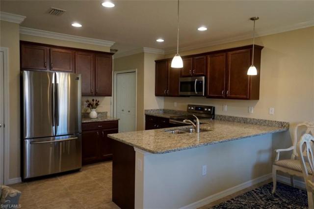 12566 Laurel Cove Dr, Fort Myers, FL 33913 (MLS #219023026) :: #1 Real Estate Services