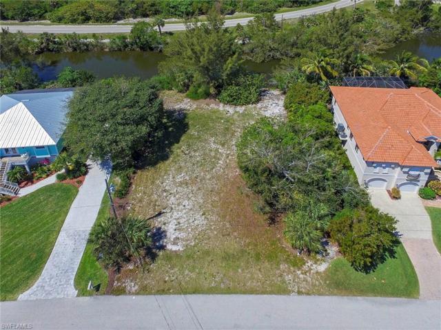 1303 Par View Dr, Sanibel, FL 33957 (#219023028) :: The Dellatorè Real Estate Group