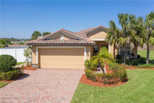 9373 Via Piazza Ct, Fort Myers, FL 33905 (MLS #219023062) :: The Naples Beach And Homes Team/MVP Realty