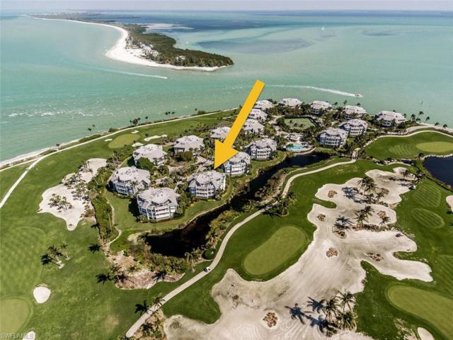 1651 Lands End, Captiva, FL 33924 (MLS #219023066) :: RE/MAX DREAM