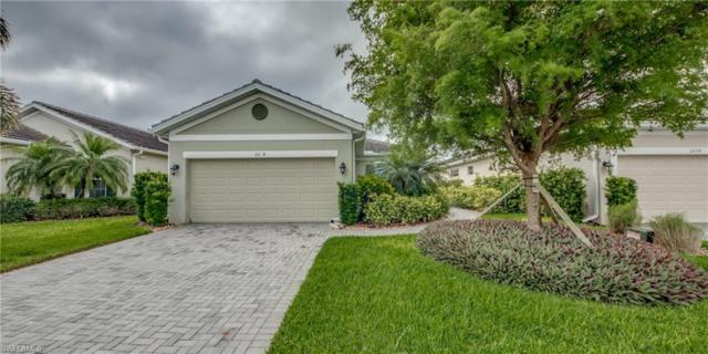 2628 Vareo Ct, Cape Coral, FL 33991 (MLS #219023097) :: RE/MAX Realty Group
