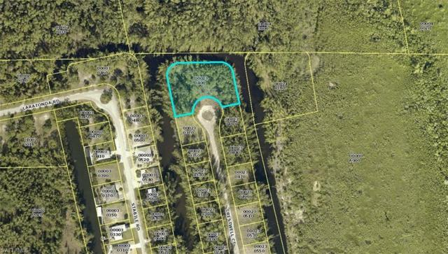3950 Crestwell Ct, Other, FL 33956 (MLS #219023131) :: RE/MAX Radiance