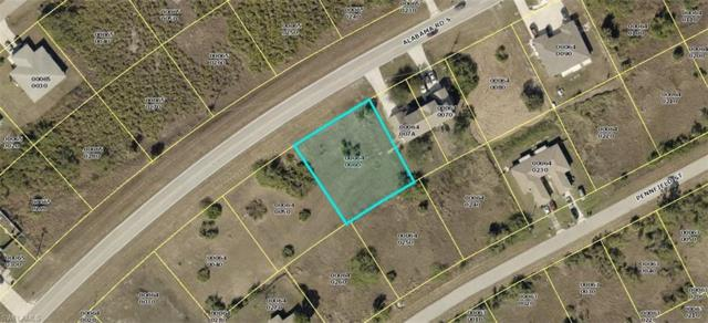 824/826 Alabama Rd S, Lehigh Acres, FL 33974 (MLS #219023203) :: The Naples Beach And Homes Team/MVP Realty