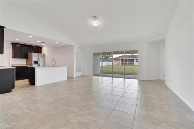 1301 SW 18th St, Cape Coral, FL 33991 (MLS #219023209) :: Clausen Properties, Inc.