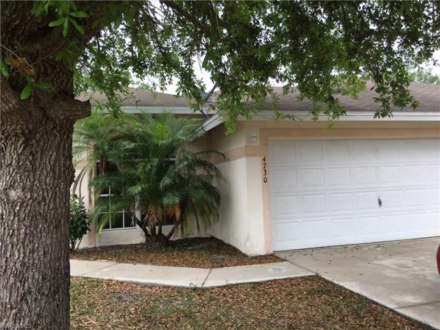 4728 24th St SW, Lehigh Acres, FL 33973 (MLS #219023224) :: The Naples Beach And Homes Team/MVP Realty