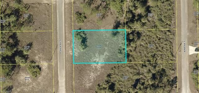 751 Bianca, Lehigh Acres, FL 33974 (MLS #219023244) :: The Naples Beach And Homes Team/MVP Realty