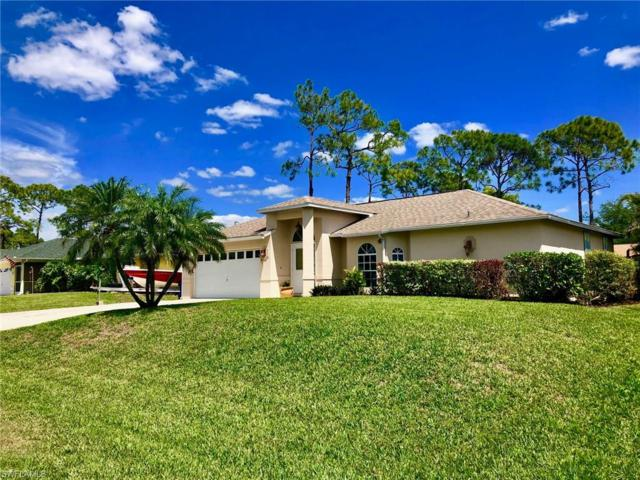 18261 Maple Rd, Fort Myers, FL 33967 (MLS #219023286) :: The Naples Beach And Homes Team/MVP Realty