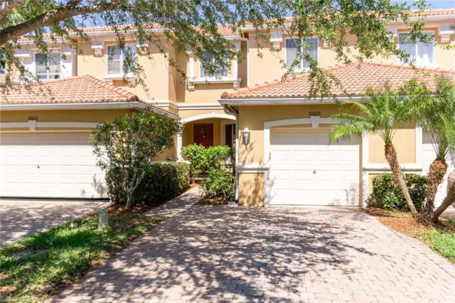 10015 Salina St, Fort Myers, FL 33905 (MLS #219023295) :: The Naples Beach And Homes Team/MVP Realty