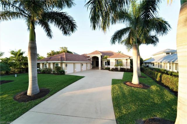 14231 Bay Dr, Fort Myers, FL 33919 (MLS #219023312) :: The Naples Beach And Homes Team/MVP Realty