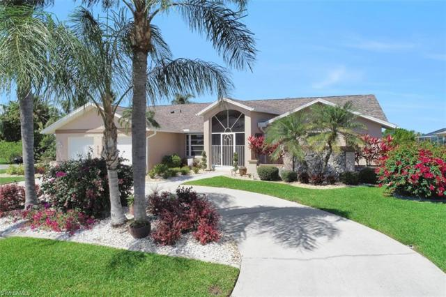 429 SW 46th Ter, Cape Coral, FL 33914 (MLS #219023346) :: RE/MAX DREAM