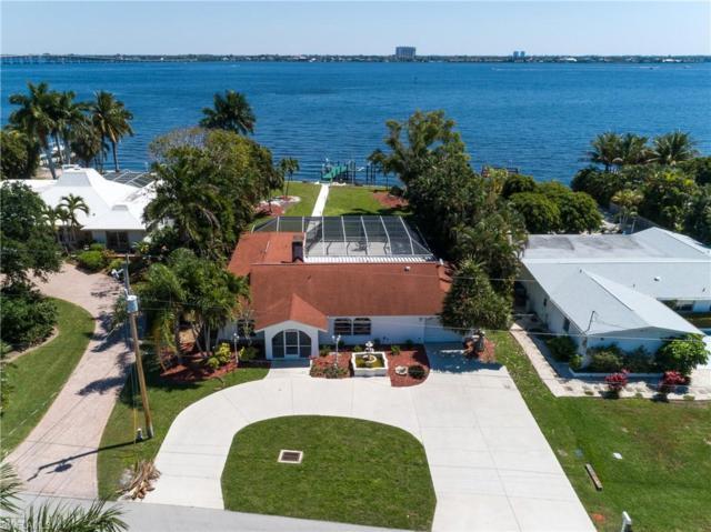 5239 Nautilus Dr, Cape Coral, FL 33904 (MLS #219023363) :: #1 Real Estate Services