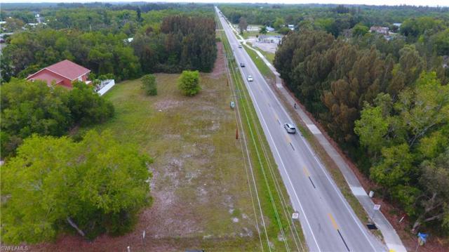 10781 Stringfellow Rd, Bokeelia, FL 33922 (MLS #219023489) :: RE/MAX Radiance