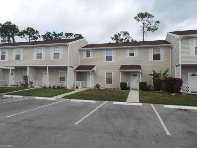 6111 Lake Front Dr, Fort Myers, FL 33908 (MLS #219023494) :: RE/MAX Radiance