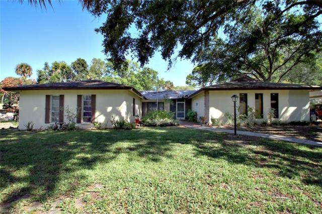 101 Little Grove Ln, North Fort Myers, FL 33917 (MLS #219023517) :: RE/MAX DREAM