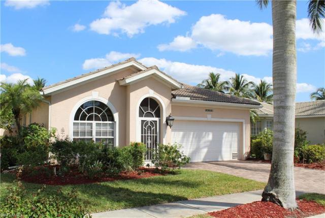 14434 Reflection Lakes Dr, Fort Myers, FL 33907 (MLS #219023618) :: The Naples Beach And Homes Team/MVP Realty