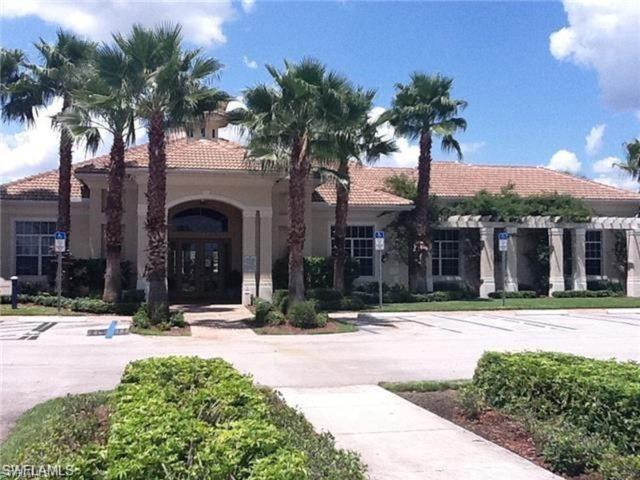 8681 Athena Ct, Lehigh Acres, FL 33971 (MLS #219023639) :: The Naples Beach And Homes Team/MVP Realty