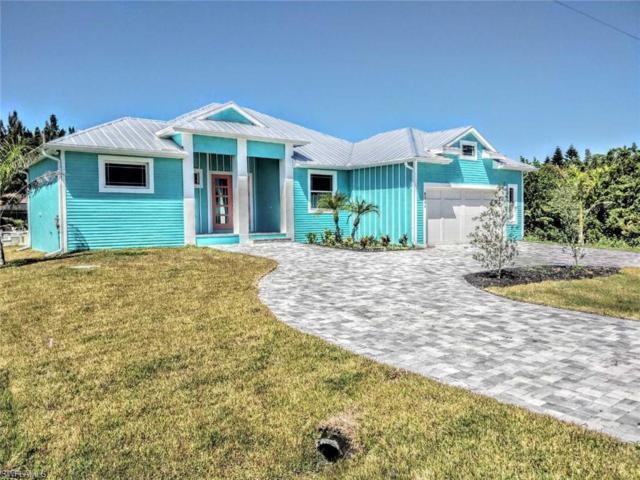 8084 Burwell Cir, Port Charlotte, FL 33981 (MLS #219023664) :: Sand Dollar Group