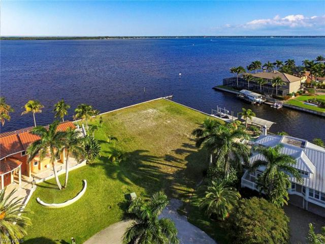 15281 River By Rd, Fort Myers, FL 33908 (MLS #219023670) :: RE/MAX Radiance