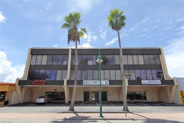 1314 Cape Coral Pky E #313, Cape Coral, FL 33904 (MLS #219023873) :: Royal Shell Real Estate