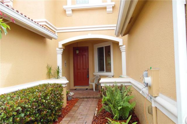 3267 Antica St, Fort Myers, FL 33905 (MLS #219023903) :: The Naples Beach And Homes Team/MVP Realty