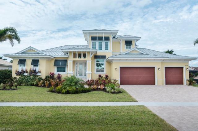 1806 Maywood Ct, Marco Island, FL 34145 (MLS #219024061) :: John R Wood Properties
