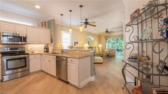8317 Woodridge Pointe Dr, Fort Myers, FL 33912 (MLS #219024067) :: RE/MAX DREAM