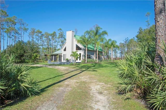 32801 Us Highway 441 N #182, Okeechobee, FL 34972 (MLS #219024291) :: RE/MAX Radiance