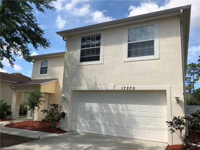 17370 Stepping Stone Dr, Fort Myers, FL 33967 (MLS #219024297) :: RE/MAX DREAM