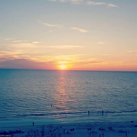 San Carlos Dr, Fort Myers Beach, FL 33931 (MLS #219024486) :: RE/MAX Radiance