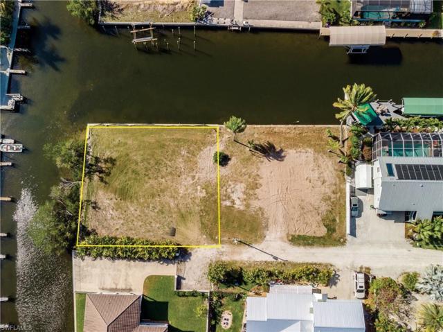 3571 Schooner Ln, St. James City, FL 33956 (MLS #219024633) :: Sand Dollar Group