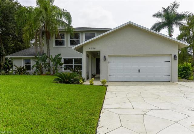 6656 Fairview St, Fort Myers, FL 33966 (MLS #219024722) :: Sand Dollar Group