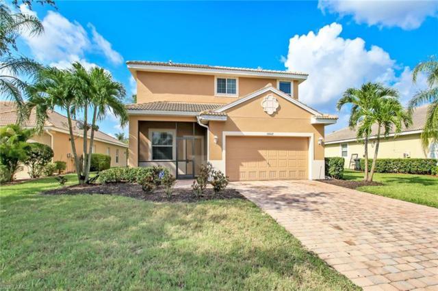 10007 Via San Marco Loop, Fort Myers, FL 33905 (MLS #219024773) :: Clausen Properties, Inc.