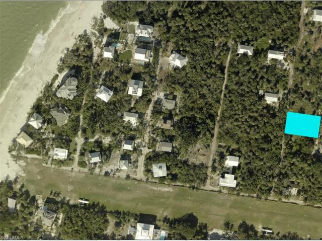181 Swallow Dr, Upper Captiva, FL 33924 (MLS #219024888) :: Sand Dollar Group
