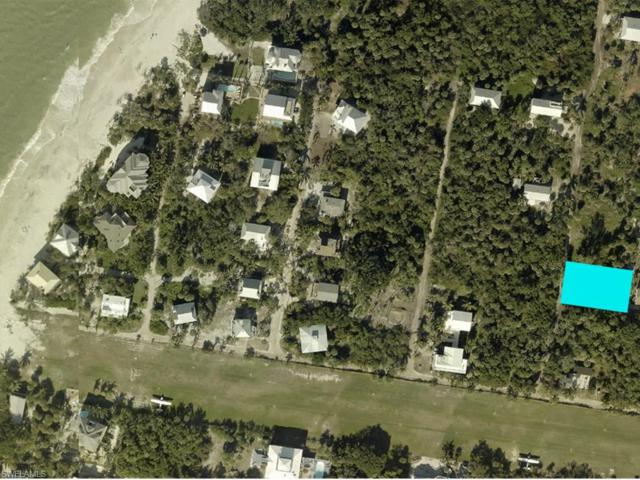 191 Swallow Dr, Upper Captiva, FL 33924 (MLS #219024898) :: Sand Dollar Group