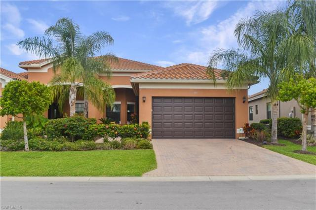 12040 Five Waters Cir, Fort Myers, FL 33913 (MLS #219024989) :: The Naples Beach And Homes Team/MVP Realty