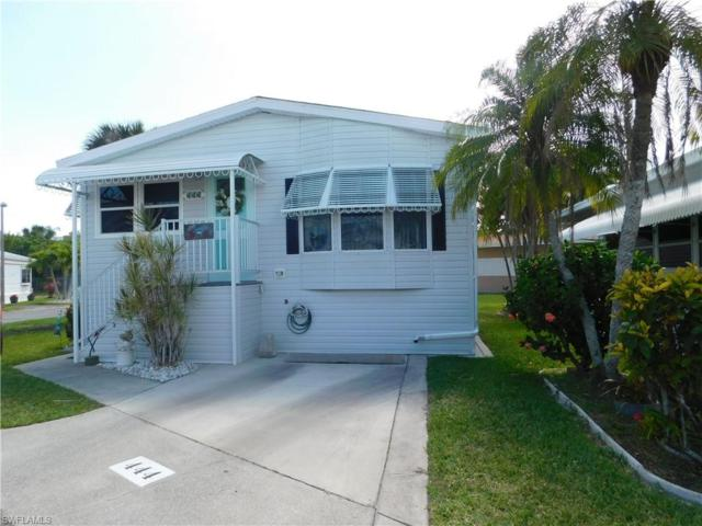19681 Summerlin Rd #444, Fort Myers, FL 33908 (MLS #219025024) :: RE/MAX Radiance