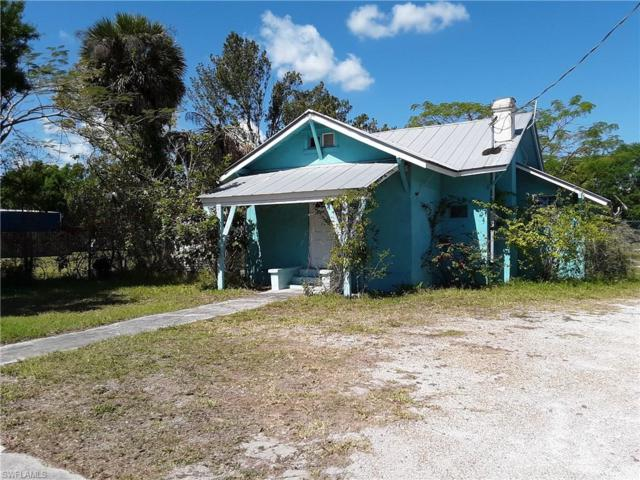 227 N Brevard Ave, Arcadia, FL 34266 (MLS #219025069) :: The Naples Beach And Homes Team/MVP Realty