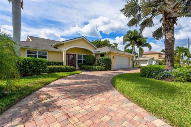 18148 Cutlass Dr, Fort Myers Beach, FL 33931 (MLS #219025208) :: Royal Shell Real Estate
