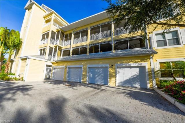 4450 Chickee Hut Ct #304, Bonita Springs, FL 34134 (MLS #219025256) :: The Naples Beach And Homes Team/MVP Realty