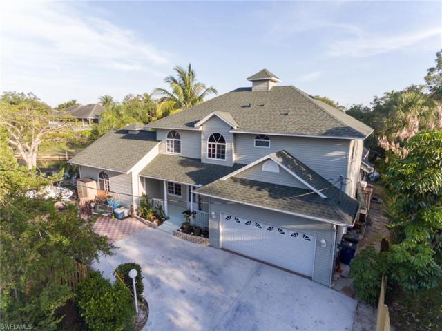 27281 Sun Aqua Ln, Bonita Springs, FL 34135 (MLS #219025267) :: Sand Dollar Group