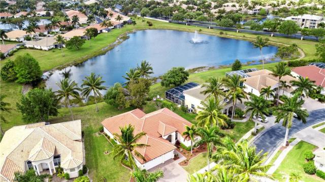13746 Bald Cypress Cir, Fort Myers, FL 33907 (MLS #219025285) :: The Naples Beach And Homes Team/MVP Realty