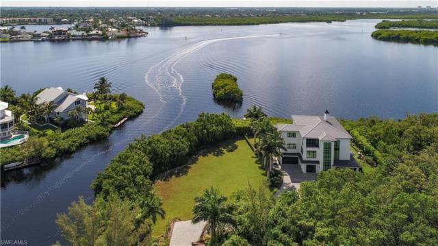 187 Bayfront Dr, Bonita Springs, FL 34134 (MLS #219025335) :: Kris Asquith's Diamond Coastal Group