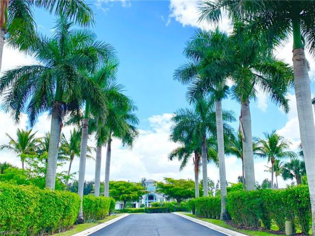 16675 Lake Circle Dr #922, Fort Myers, FL 33908 (MLS #219025350) :: #1 Real Estate Services