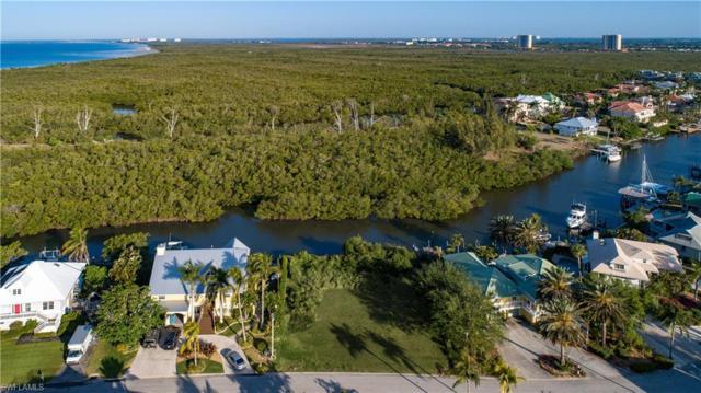 18436 Deep Passage Ln, Fort Myers Beach, FL 33931 (MLS #219025406) :: Royal Shell Real Estate