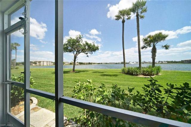 10381 Butterfly Palm Dr #912, Fort Myers, FL 33966 (MLS #219025434) :: RE/MAX DREAM