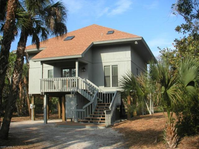 4430 Harbor Bend Dr #48, Captiva, FL 33924 (MLS #219025458) :: Sand Dollar Group